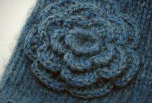 Virka/crochet / public
