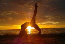 Best Yoga Teacher in World Wide