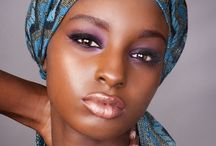Makeup nrn