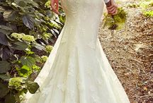 Wedding Gowns / All bout wedding