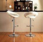 bar sandalyesi / Bar sandalyesi hakkında genel bilgiler ve gündemdeki bar sandalyeleri