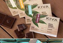 Tobacco & Cannabis Packaging