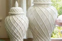 ACCESSORIES FOR THE HOME / accessorize  / by jennifer schoenberger