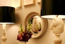 Decor / by Megan Weeter