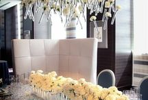 flower deco ideas