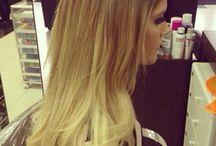 cabelo Lizo