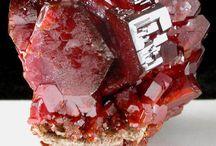 Crystal,mineral beautiful