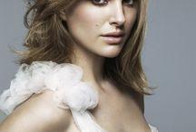 Natalie Portman / Née le 9 Juin 1981