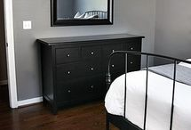 master bedroom hotel design