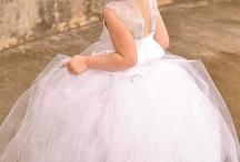 Tessa wedding