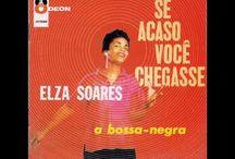 Samba / Brazilian Samba