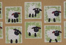 lammas  alakouluvinkit