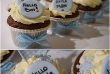 My Yummies / Cupcakes forever