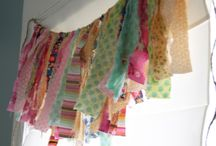 Laundry room / by Melissa Sutulovich