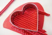 Valentine's Idea's
