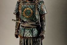 03.fashion_armor