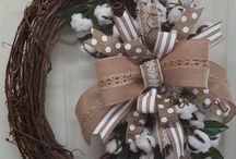 Wreaths for All Occasions