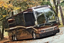 Indian Trails   Luxury Living on Wheels