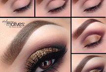 Makeup I like / Makeup I like