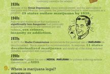 Infographics / by Hail Mary Jane