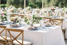 My Bohemian Wedding / Our Aug. 30, 2014 wedding at Flying Caballos! / by Danielle Poffenbarger (Capito)