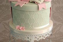Super Cakes !!!