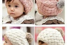 cappelli margherita