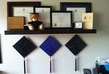 Graduation (general)