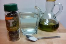 remedios para la tos seca