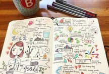 Notebook Ok