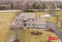 193 Sycamore Dr, Hawthorn Woods, IL 60047