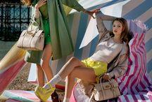 campanhas de moda