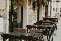 coffe cafe