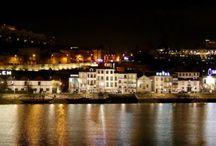 Puur! reizen | Portugal