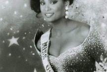Black Beauty and Fashion History
