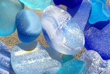 ART | Sea Glass