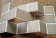 Card - Folds