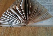 pagine libri