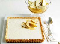 Pure Vanilla delights