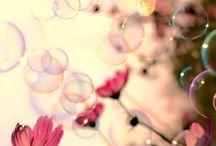 ~ bubbles ~