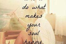 HAPPY etc.