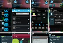 iDroid Horizon / iDroid Horizon is a blog, which provides all the Latest News, Guides, Firmware, Custom ROMs, Apps, Games and Tips for Android.