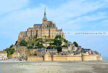 France / Frensh  travel