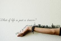 ...life... / by Pê Matta