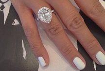 Rings&nails