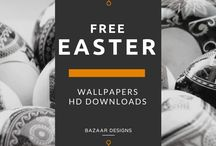 Cool Wallpapers