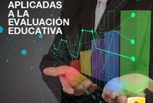 Universidad / Temas relacionados con la educación superior. Ello incluye pedagogía, didáctica y herramientas digitales.
