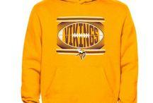 Minnesota Vikings jersey / Minnesota Vikings jersey