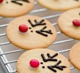 Cookies / Przepisy