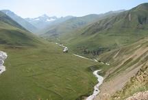 Ossetia_Mae Iriston